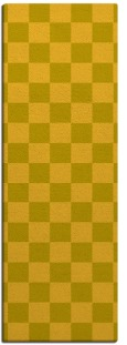 checkmate - product 221804