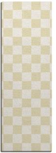 checkmate rug - product 221806