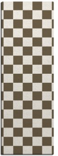 checkmate - product 221808