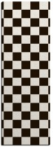 checkmate rug - product 221809