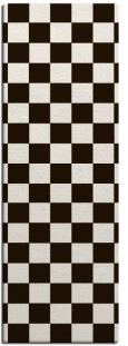 checkmate rug - product 221810