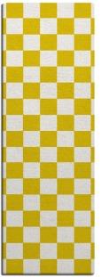 checkmate rug - product 221813