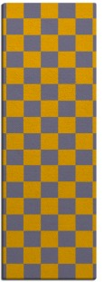 checkmate - product 221827