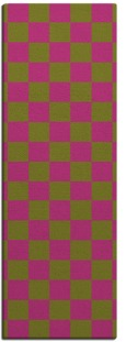 checkmate rug - product 221842