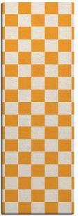 Checkmate rug - product 221859