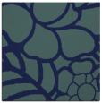 clara rug - product 221898
