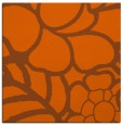 clara rug - product 222130