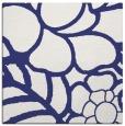 clara rug - product 222145