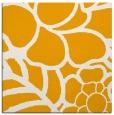 rug #222201 | square light-orange natural rug