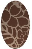 Clara rug - product 222236