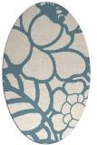 clara rug - product 222241