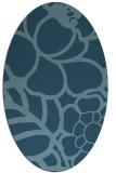Clara rug - product 222243