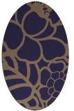 clara rug - product 222325