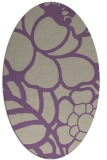clara rug - product 222397