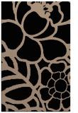 clara rug - product 222581