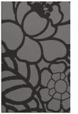 rug #222720 |  natural rug