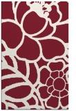 clara rug - product 222781