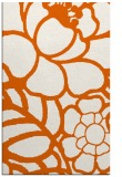 rug #222837 |  graphic rug