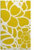rug #222869 |  yellow natural rug