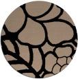 clara rug - product 222934