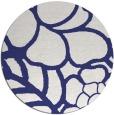 clara rug - product 223201