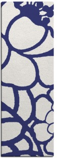 clara rug - product 223553