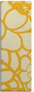 clara rug - product 223561