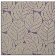 rug #225565 | square beige natural rug