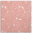 rug #225605 | square pink rug