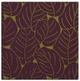 rug #225613 | square purple popular rug