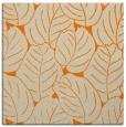 rug #225701 | square beige popular rug