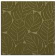 rug #225717 | square light-green popular rug