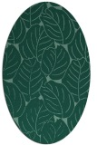 Collected Leaves rug - product 225795