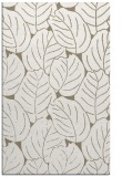 rug #226089    beige natural rug