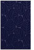 rug #226173    blue-violet popular rug