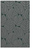 rug #226217 |  green popular rug