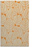 rug #226405    geometric rug