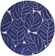 collected leaves rug - product 226722