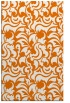rug #228041 |  popular rug