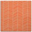 rug #229101   square beige stripes rug