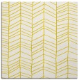 danby rug - product 229181