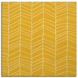 rug #229194 | square rug