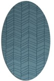 Danby rug - product 229284