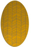 rug #229571 | oval popular rug