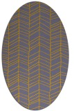 danby rug - product 229572