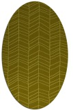 danby rug - product 229577
