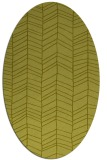 rug #229578 | oval popular rug