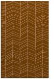 rug #229756 |  stripes rug