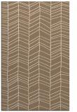 rug #229761 |  beige natural rug