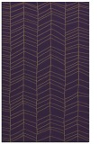 danby rug - product 229841